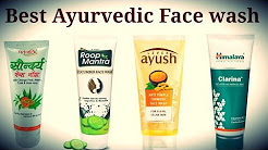 hqdefault - Best Ayurvedic Face Wash For Acne