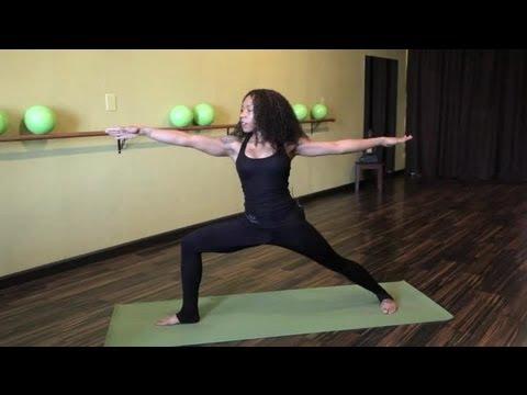 bikram yoga poses without heat  yoga stretching