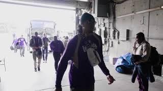 Malachi Jones || 2019 AAF Season Highlights || Atlanta Legends