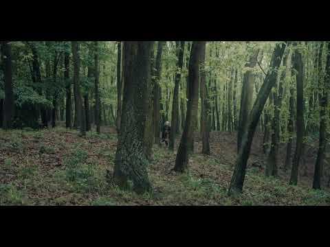 مشهد-مؤثر-من-مسلسل-الساحر-best-scene-from-the-witcher