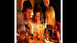 Rougette - Ofenkäse - Machs nochmal - Werbung