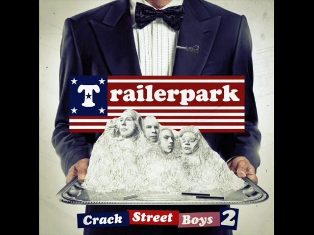 trailerpark-immer-noch-egal-lyrics-peacelovelight89