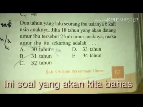 cara-mudah-mengerjakan-soal-persamaan-linear-dalam-cerita~matematika