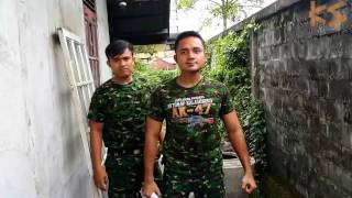 Video Lagiiiii..TNI Kalimantan 4nc4m IWAN BOPENG download MP3, 3GP, MP4, WEBM, AVI, FLV Desember 2017
