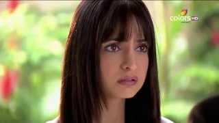 Rangrasiya - रंगरसिया - 4th August 2014 - Full Episode(HD)