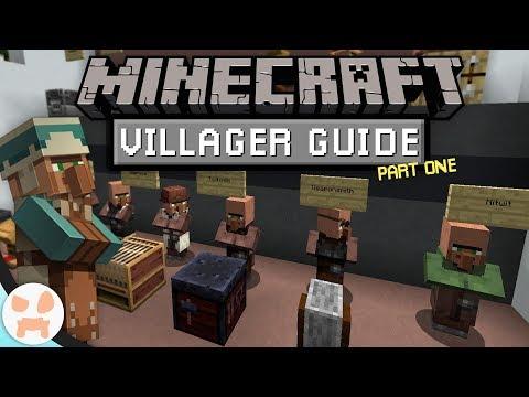 minecraft zombie villager nitwit