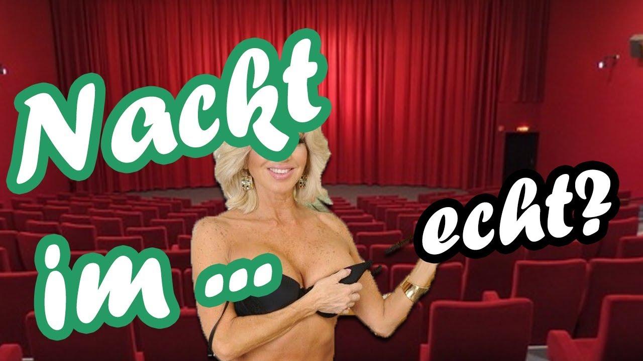 Nackt Video