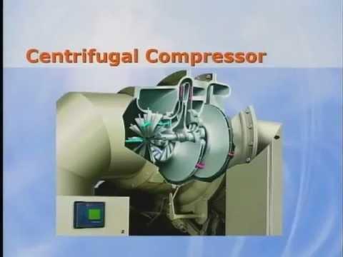 Trane Series E Centravac Simple Origami Flying Crane Diagram Centravac™ Chiller - Variable Evaporator Flow | Funnycat.tv