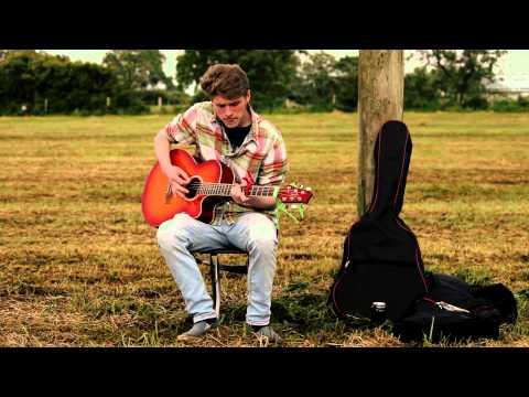 Josh Bilsborrow- Shimmy Through My Heart