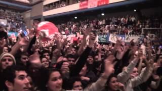 ME GUSTA - Ciro y los Persas - Video oficial