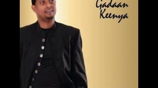Taadala Gamachu  - Haadha Lamaan Qabaa ሃዳ ማላን ቀባ (Oromiffa)