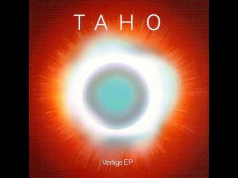 Taho - 2019