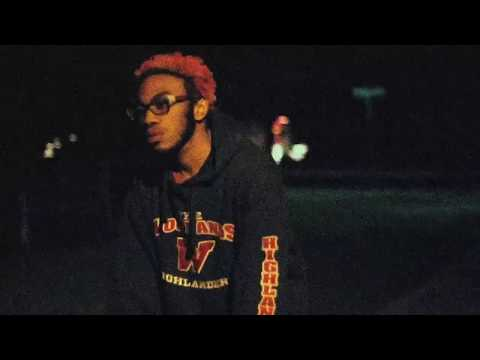 Dreams Die Young - Kevin Abstract