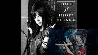 [Yuko Suzuhana - Cradle of Eternity]