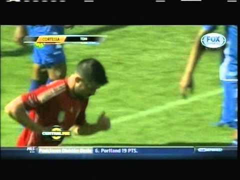 2014 (June 7) El Salvador 0- Spain 2 (Friendly)