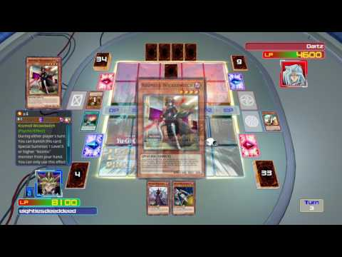 Yu-Gi-Oh! Legacy of the Duelist_ |