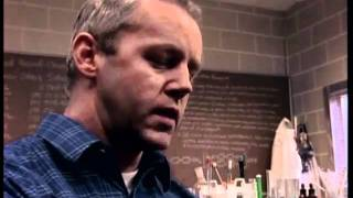 "David Morse - ""Homicide"""