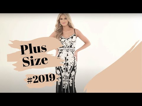 jovani-prom-dresses-2019-|-plus-size-prom-dresses