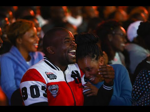 ChurchillShow S7 E05