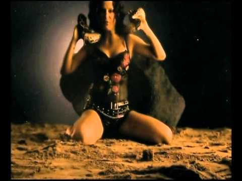 Colonia - Oduzimaš mi dah (Official Video)