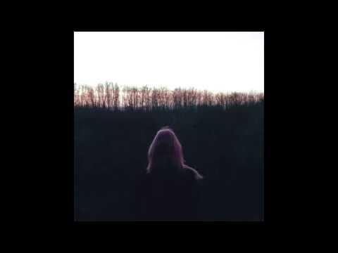 Sadness - Tundra (Full Album)