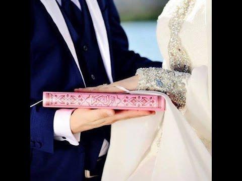 İsmail ŞAHİN - Saliha bir eş istiyorum..! (Yaşanmış gerçek bir olay)