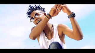 Nyasa Boy Tufanye Nini Mjini Cute766
