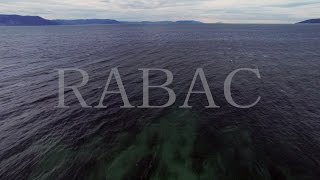 Aerial Video of Rabac - Istria - Croatia(Aerial video of Rabac Rabac - Labin - Istria - Croatia Made with custom dji f550 gopro3 and gopro4 black edition Watch in HD My favourite ..., 2014-12-10T19:21:32.000Z)