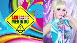 Video Jenita Janet - Galau Merindu (GARDU) download MP3, 3GP, MP4, WEBM, AVI, FLV Oktober 2018