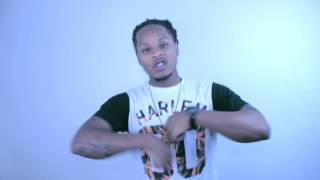 Tay Loc Da Don - Oh No Snippet (@OGKashGRM x @TayLoc_Da_Don)