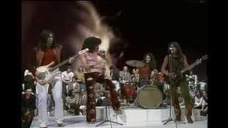 Watch Golden Earring Holy Holy Life video