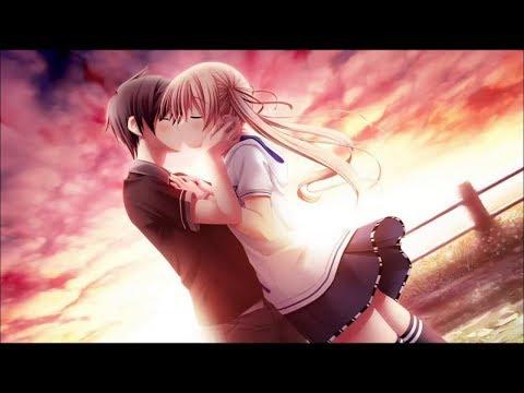 【AMV】Самые романтические признания в любви