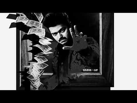 Mersal Theme Song Leaked /Vijay/A.R Rahman/Atlee/Samantha 😱😱😱😱😱😱😱😱😱