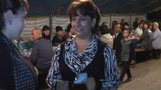 Свадьба. Крым 2011. Сторона жениха 4-4