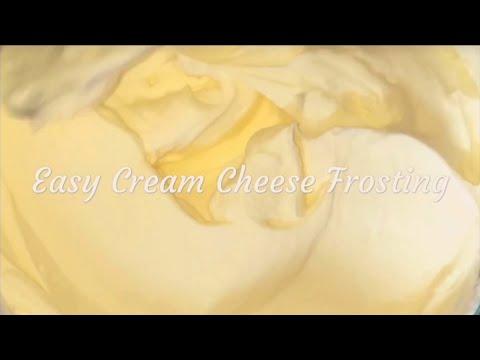 easy-cream-cheese-frosting-recipe