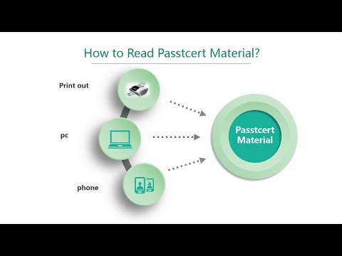[Release] Passtcert Cisco CCNA Cyber Ops 210-250 Exam Real Dumps