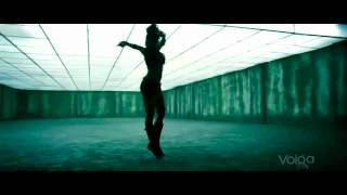 nee dookudu full video song HD