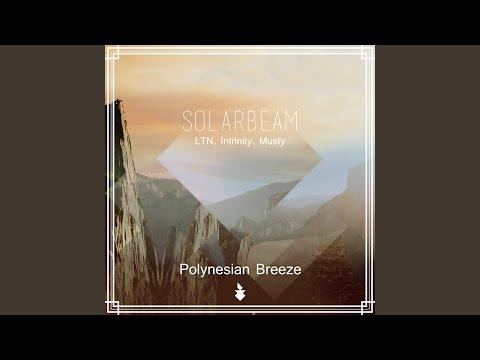 Polynesian Breeze Original Mix