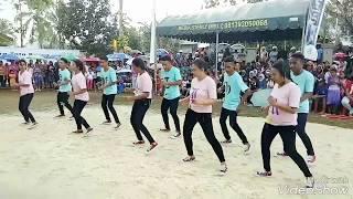 Download Mp3 Goyang Nona Kairatu_fatnim Crew