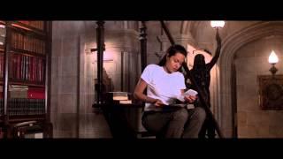 Лара Крофт: Расхитительница гробниц - Trailer