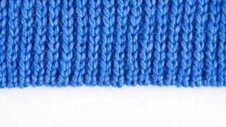 Текстовая версия: http://knitplanet.ru/technica/vyazanie-spitsami/italyanskiy-nabor-bez-niti Итальянский набор петель начального ряда без дополнительной нити позволяет получить красивый округлый край, который хорошо сохраняет форму. Этот способ применяют для вязания резинки 1x1. Способ очень хорош для двойной резинки. Этот метод удобен для вязания по кругу.  #Вязание #ВязаниеСпицами  #ВидеоурокиВязание #ВязаниеВидео #ОльгаБоган #ПланетаВязания #УрокиВязанияСпицами #ТехникаВязанияСпицами  #ИтальянскийНабор #НаборПетельСпицами #ВязаниеПоКругу #НаборПетельИтальянскимСпособом