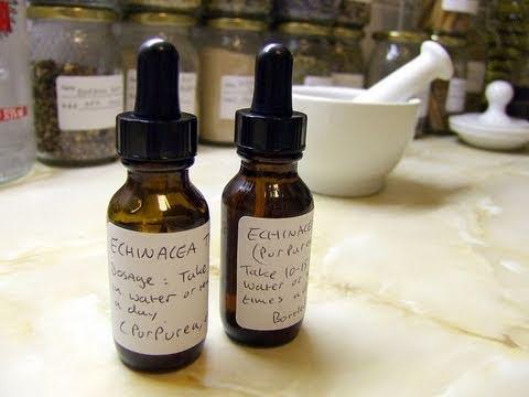 Kratom Helped Codeine Tincture