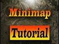 Men of War AS 2 Editor Series 1, Ep 20: Minimaps