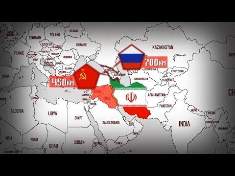 Сотрудничество России и