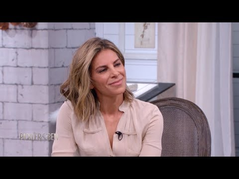 Jillian Michaels' Tips To Get Fit, Lose Weight & Feel Great  Pickler & Ben