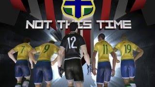 PS3 - Pure Futbol ( estilo fifa street)