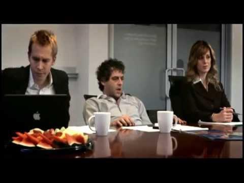 Client vs Agency