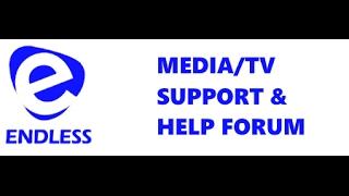 TN TV | नेपाल VLIP-VLIP LV