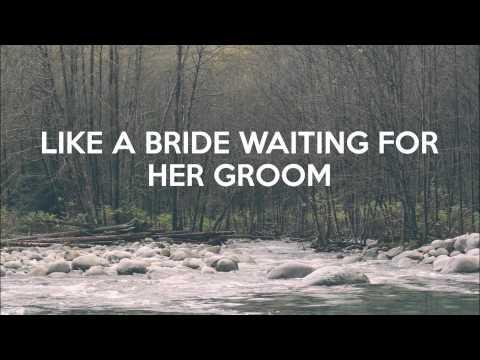 Kristian Stanfill | Even so Come | (Lyrics) - Passion - 2015