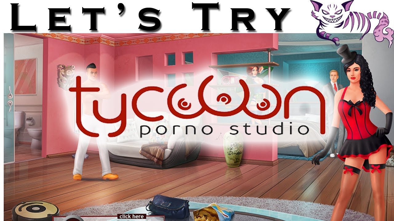 Adult Tycoon 35